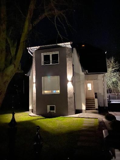 Hohen Neuendorf – saniertes Einfamilienhaus