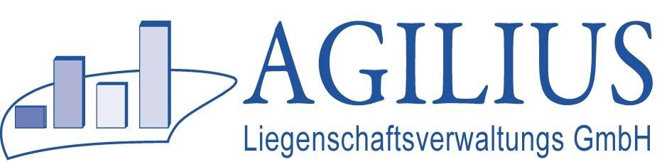 Agilius Immobilien Berlin Kapitalanlagen Renditeobjekte
